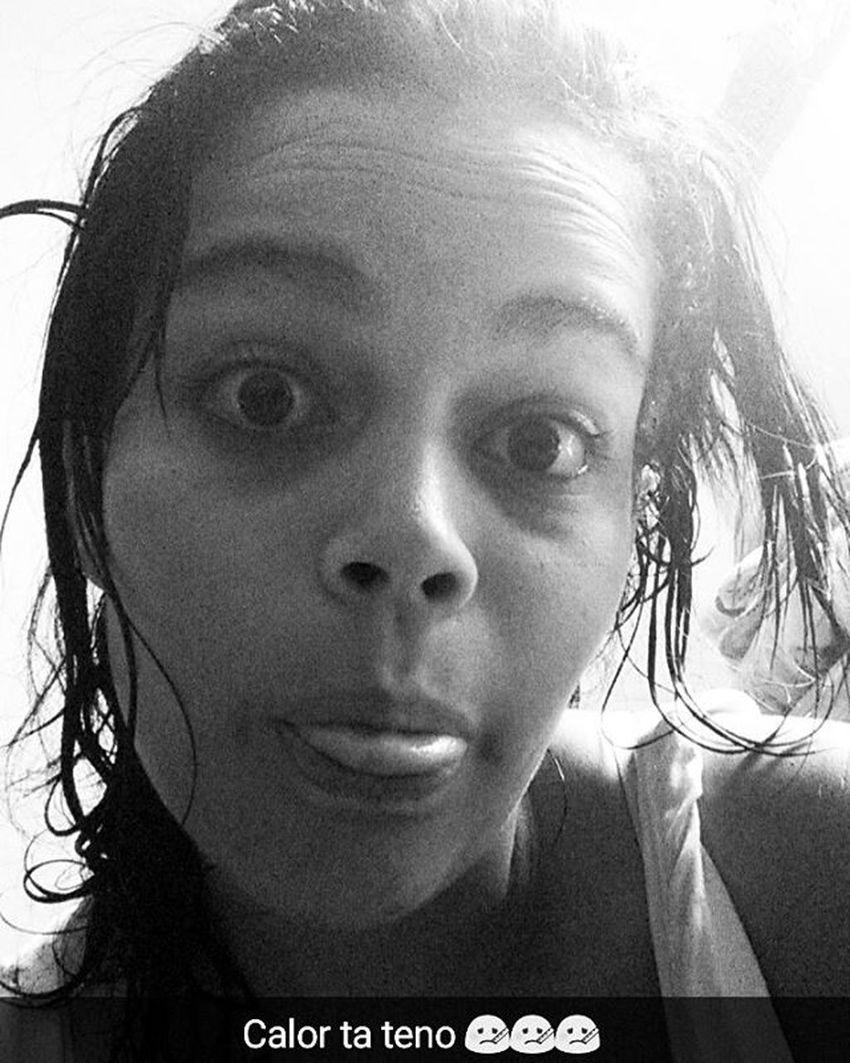 32 graus 🤒 Curta Compartilhe Siga Love Instagram Follow Instalike Baixo Cute Comente Beautiful Selfie Fixa Bomdia Carrobaixo Ar TipoArSóqueFixa Cutest Chora Quesejabaixoenquantodure VW Rebaixados Photoofheday Instacat Andebaixonaoimportacomo top hobbs arteucu brasil cutecat