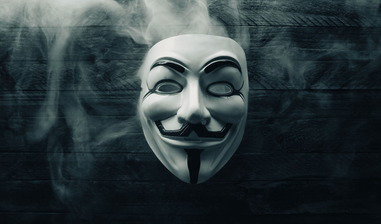Anonymous mask (Vendetta mask) with smoke on wooden background Activist  Anonymous Anonymous Mask Anti Business Computer Dark Darknet Demonstration Freedom Hacker Hacking Internet Mask Masked Occupy Politcal Protest Revolution Smoke Vendetta Vendetta Mask Wood Wood - Material Wooden Background