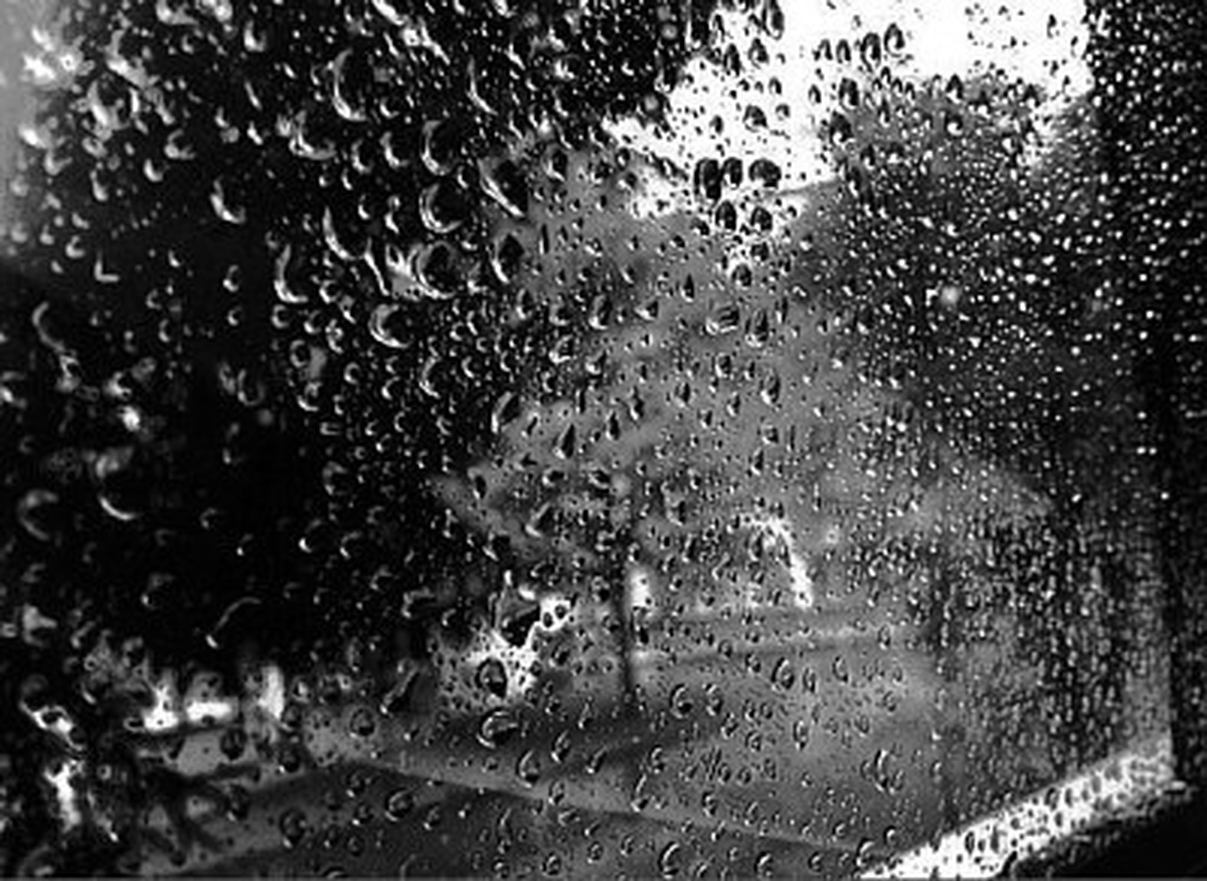 Thesoundofrain Sound Of Rain Is Music Photography Taking Photos Hello World Enjoying Life Relaxing God Point Of View EyeEm Best Shots Blackandwhite Monochrome Drops Black And White Friday