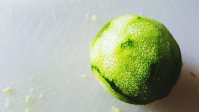 Lime Limette Gewürz Food Healty Food Essen Nahrung Kochen Cooking Kreativität