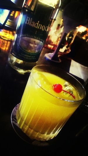 Cocktail Bar Relaxing Enjoying Life Cancer69
