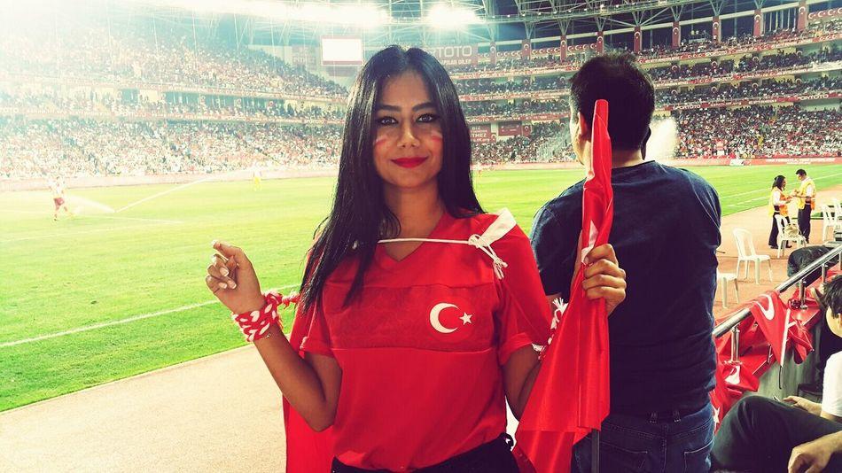 TURKEY ❤❤❤