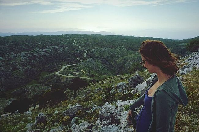 Shooting Vistas Travel Photography Travellingwithmylove Corfu, Greece corfumountaintop Neverstopexploring  I'll Follow You To Wherever Protecting Where We Play