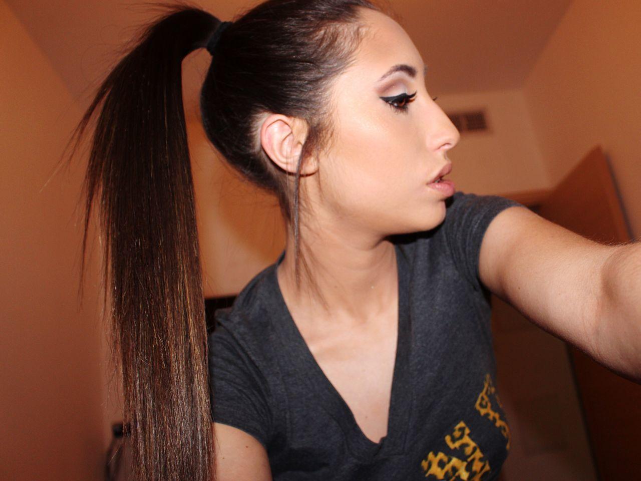 Beautiful stock photos of prinzessin, headshot, long hair, beauty, beautiful woman