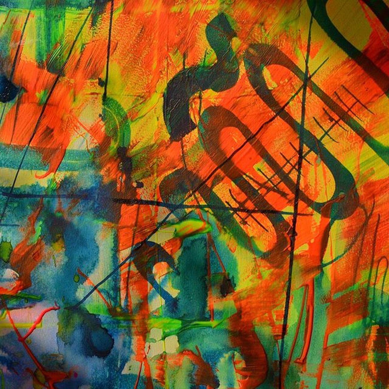 Thebeatles Arminpaulabstract Abstractarts Roylichtenstein Abstractexpressionism Moma Museumofmodernart Modernart Samfrancis Abstractexpressionist Artmuseum Contemporaryart Internationalart Artexhibition Artexhibit Basquiat Abstract Abstractart Abstractartist Abstractarts Abstracted Abstractexpressionism Abstractexpressionist Abstraction Abstractors abstractpaintingerpicassoartbaselwarholoasishrgiger
