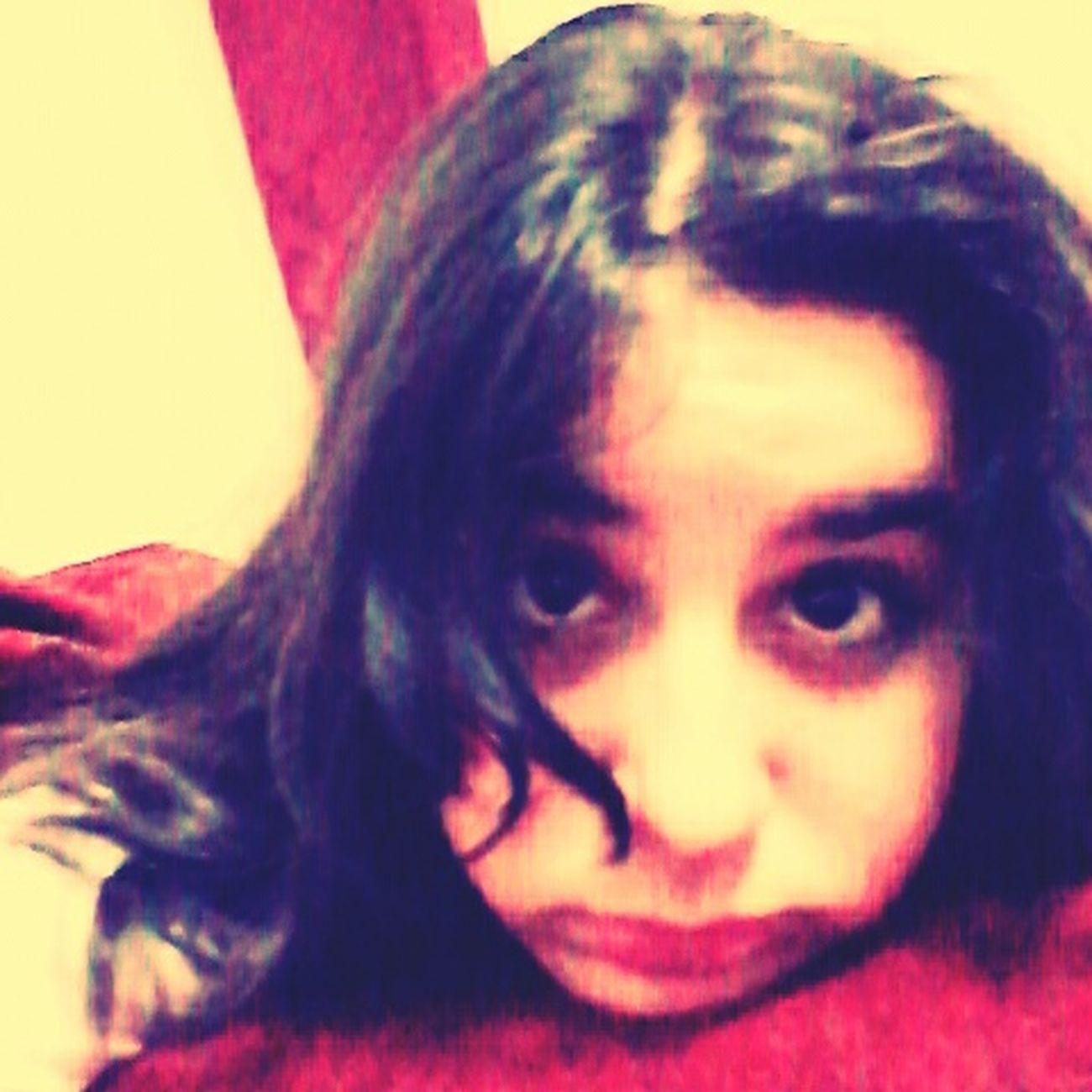 Hi! Hello World Beautiful Cansıkıntısı Sınavsonrası Selfie