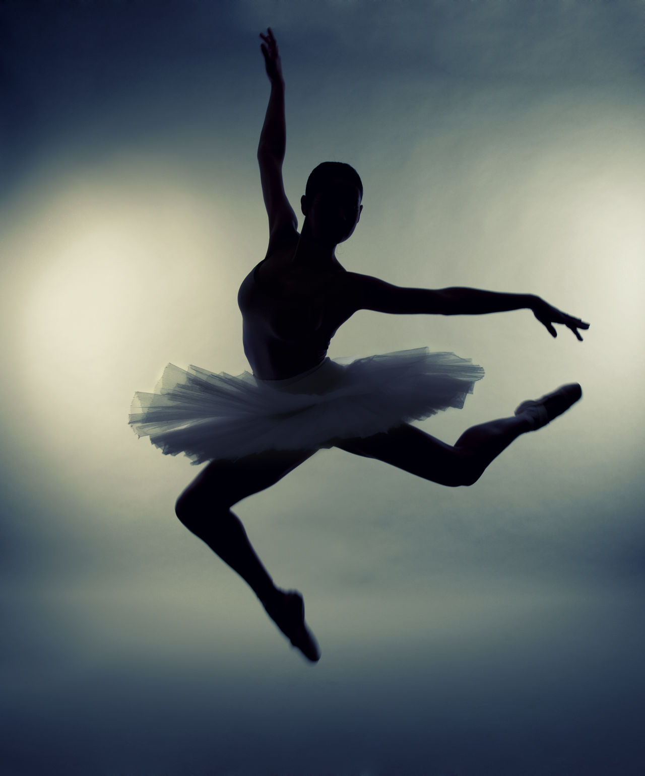 Beautiful stock photos of dance, Arms Raised, Arts Culture And Entertainment, Balance, Ballet Dancer