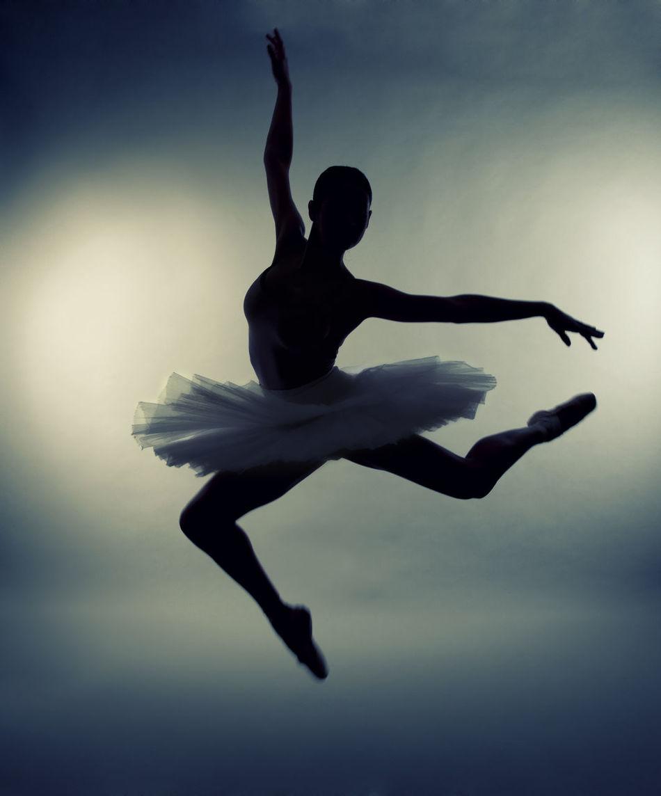 Beautiful stock photos of ballet, Arms Raised, Arts Culture And Entertainment, Balance, Ballet Dancer