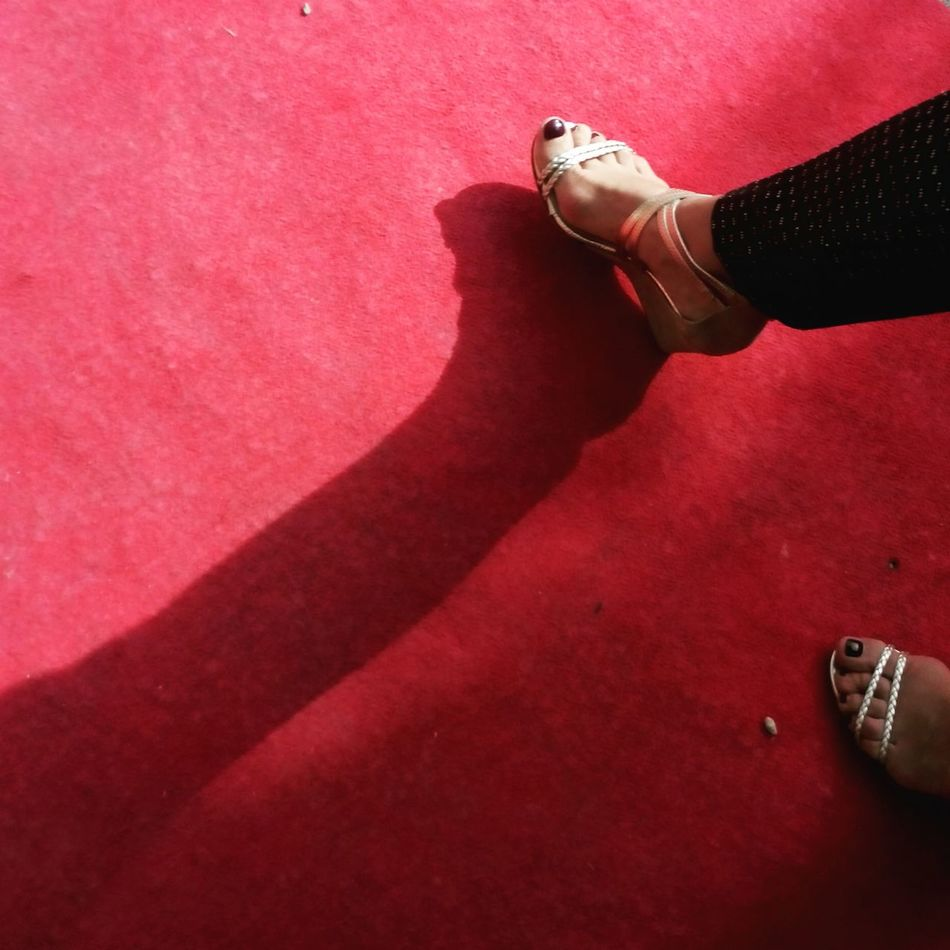 Beautiful stock photos of hollywood, Fashion, Footwear, Human Foot, Human Leg
