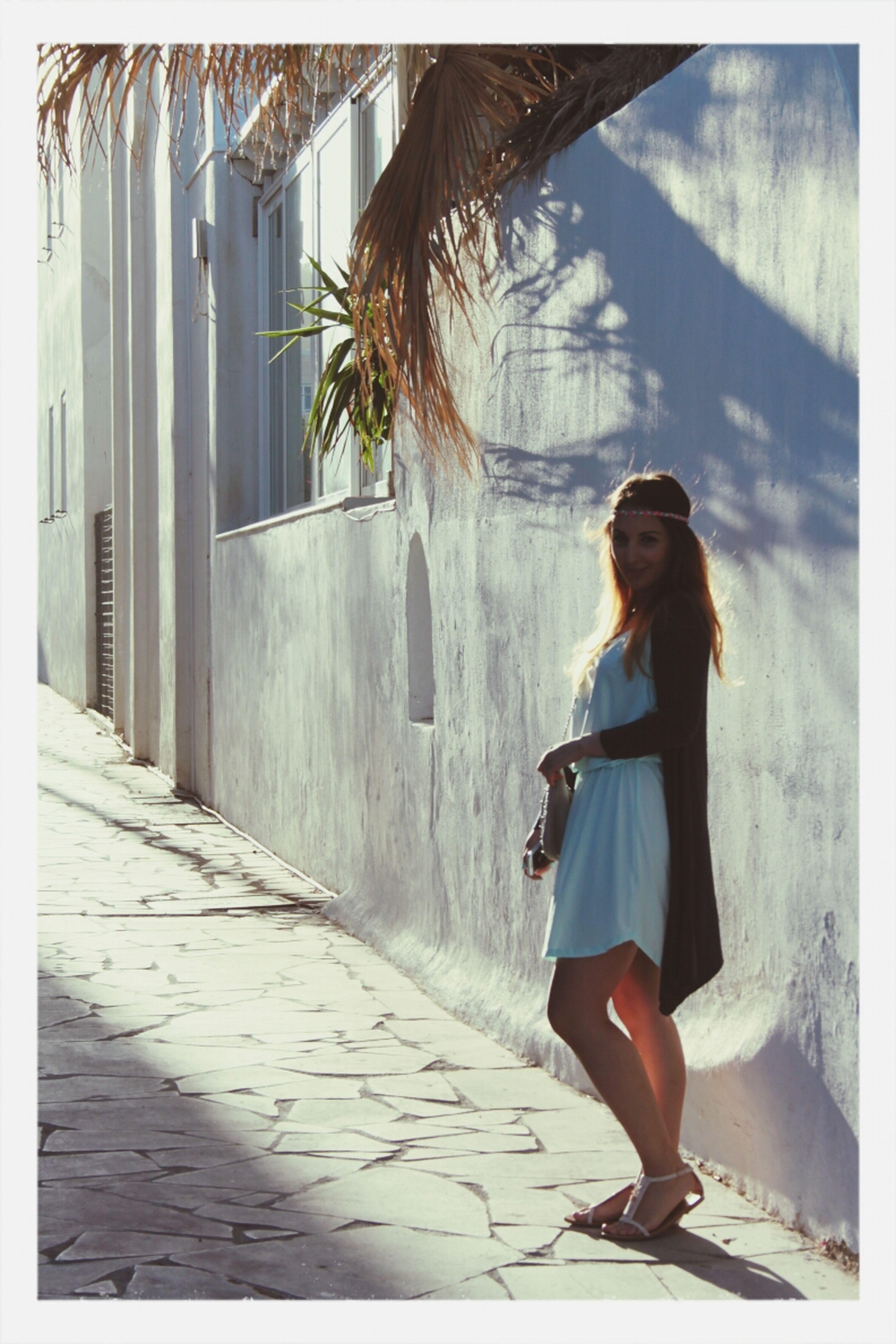 Beautiful Greece Santorini