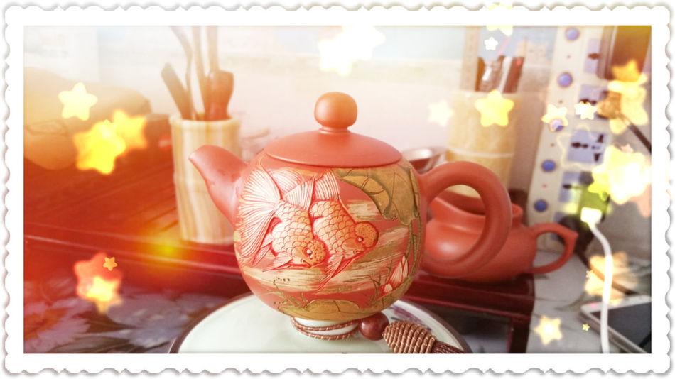 ? Ogilvyouting2014 Relaxation tea art Tea Time