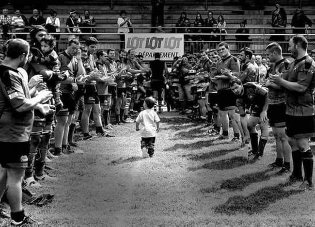 Rugby Playrugby First Eyeem Photo