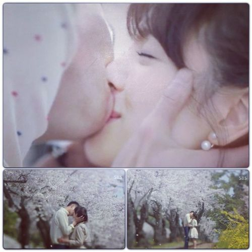 Finally happy ending for Thatwinterthewindblows