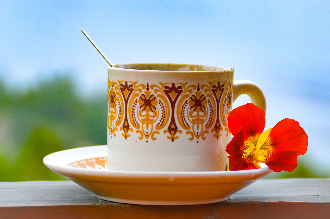 Indonesian coffee Indonesian Coffee INDONESIA North Sumatra Lake Toba Health And Nutrition Travel Lifestyle Summer Vacation Holiday Summer Tropical Paradise Tropical Vacation Tea - Hot Drink Food And Drink Freshness