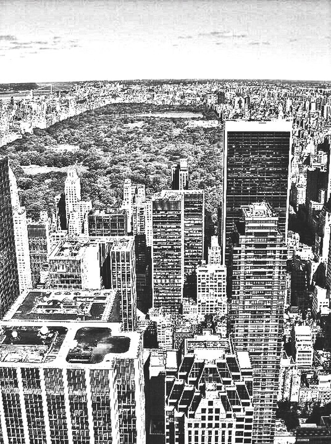 Found NYC Photo Cathedral Cityscapes Blackandwhite Photography Black And White Blackandwhite Manhattan Rockerfeller Plaza New York City New York NYC Photography NYC Urbanphotography Outdoors Central Park Iphonephotography IPhone IPhoneography