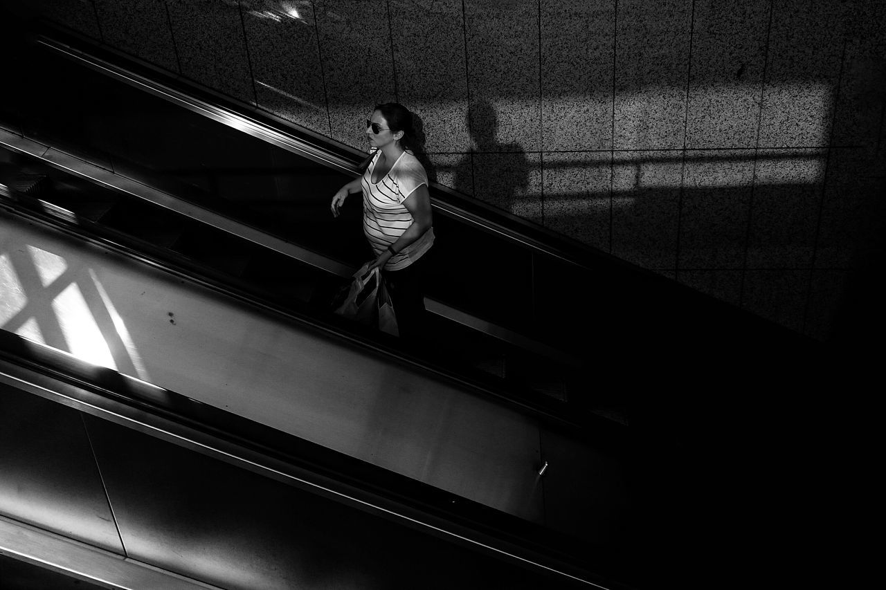 Whereami? - Series, my second contribution to the photo collection in which Iam accidently forming part of the image through shadow light play and reflection... The Photojournalist - 2015 EyeEm Awards The Portraitist - 2015 EyeEm Awards Creative Light And Shadow The Street Photographer - 2015 EyeEm Awards B&w Street Photography