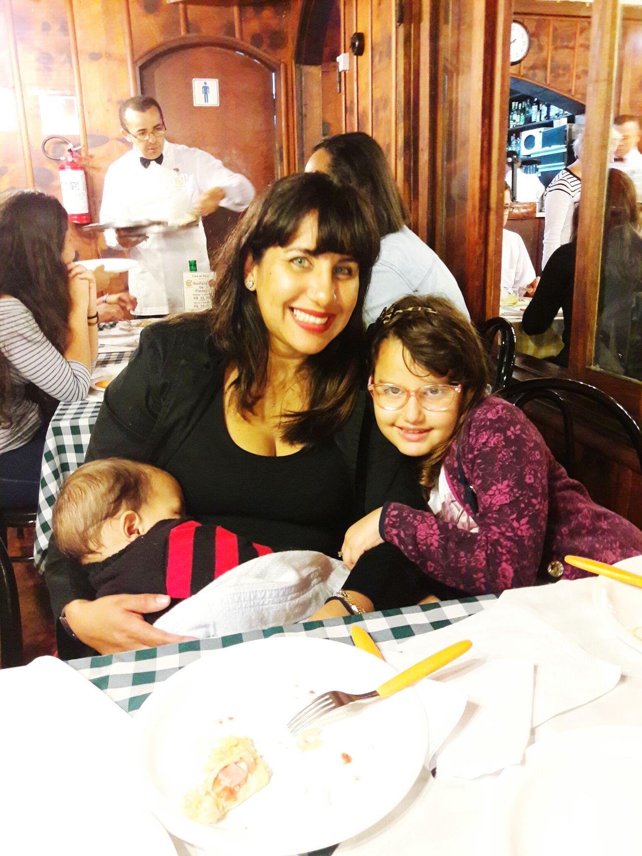 Family Happiness Filha ♥ My Princess <3 Mon Amour , Ma Vie ❤ Miamor ♡ Family❤ Mybaby 👶 AMOUR DE MA VIE My Baby Boy ❤ Brazil Mon Amour De Bébé