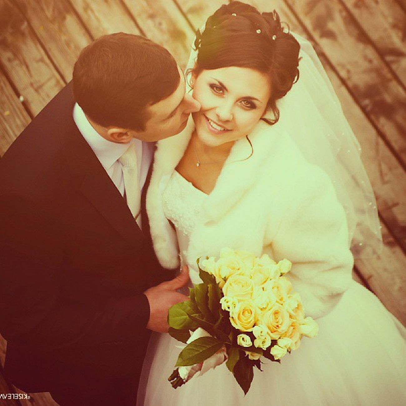 Pavelkiselevphotos Wedding Weddingphoto  свадебныефото свадьба