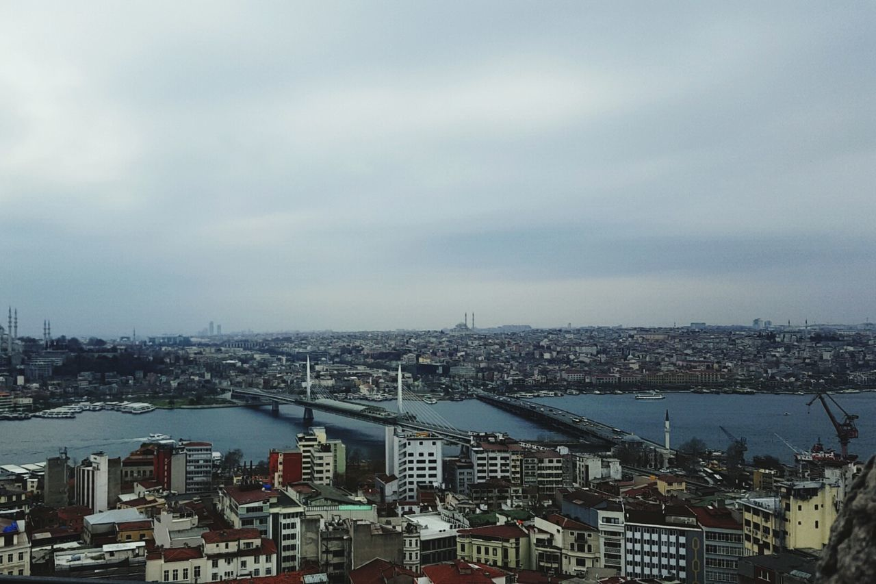 Istanbul Istanbul Turkey The City Of Dreams The City Of Beauty Buildings THE BEST PLACE ON EARTH!! Photoshoot Relaxation EyeEm Best Shots Beautiful View Enjoying Life Memories