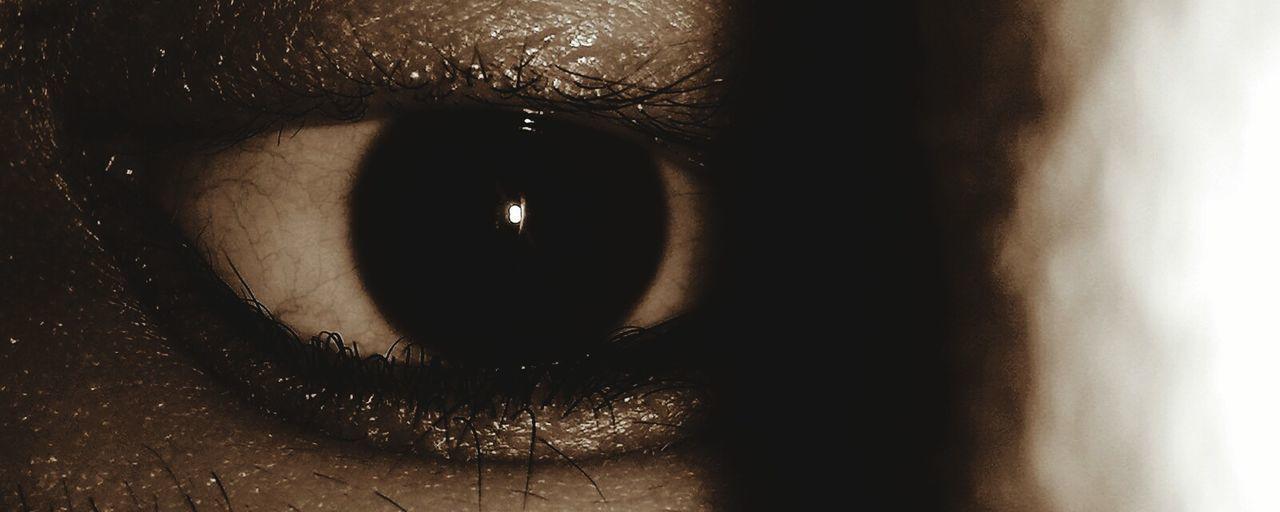 eyelash, human eye, eyesight, human body part, sensory perception, one person, eyeball, close-up, iris - eye, vision, real people, looking at camera, human skin, portrait, eyebrow, people, outdoors, day, adult