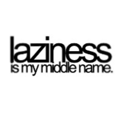 Laziness!<3 Lazy Lazinessismymiddlename Laziness L4l F4F Tag4like Like4like Instantgram  Followme Likeit Loveit Goood Like Follow Muchlove