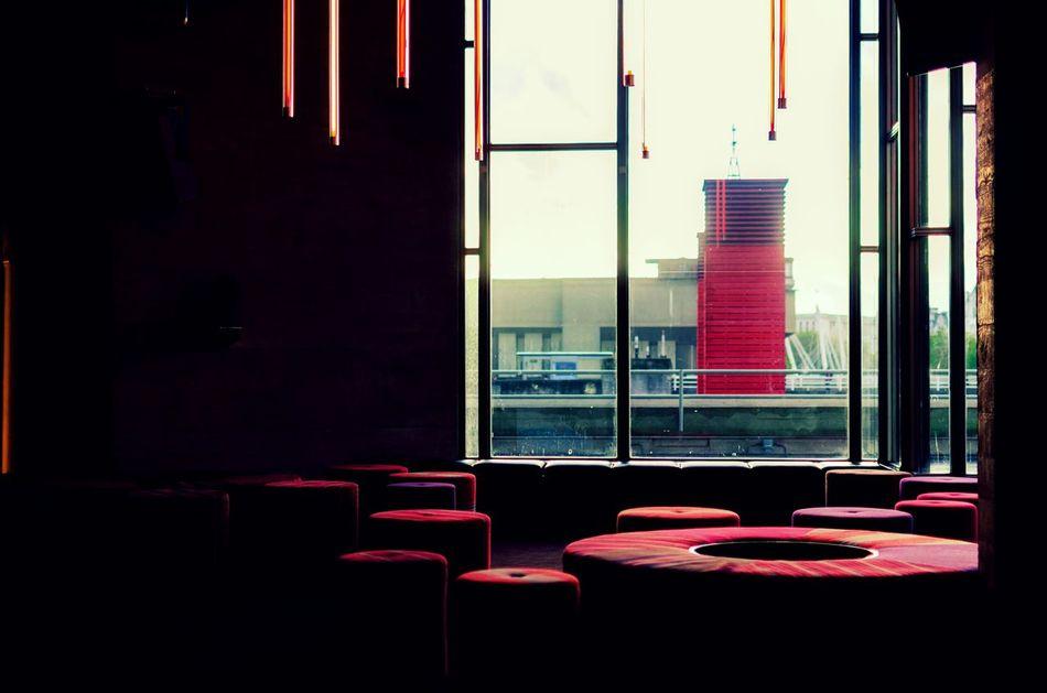 Indoors  Absence Order Window In A Row RoomSeat Arrangement Empty Transparent via Fotofall