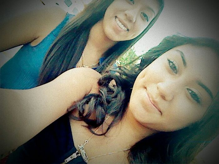 With The Sancha @fuck_youu_hoe17