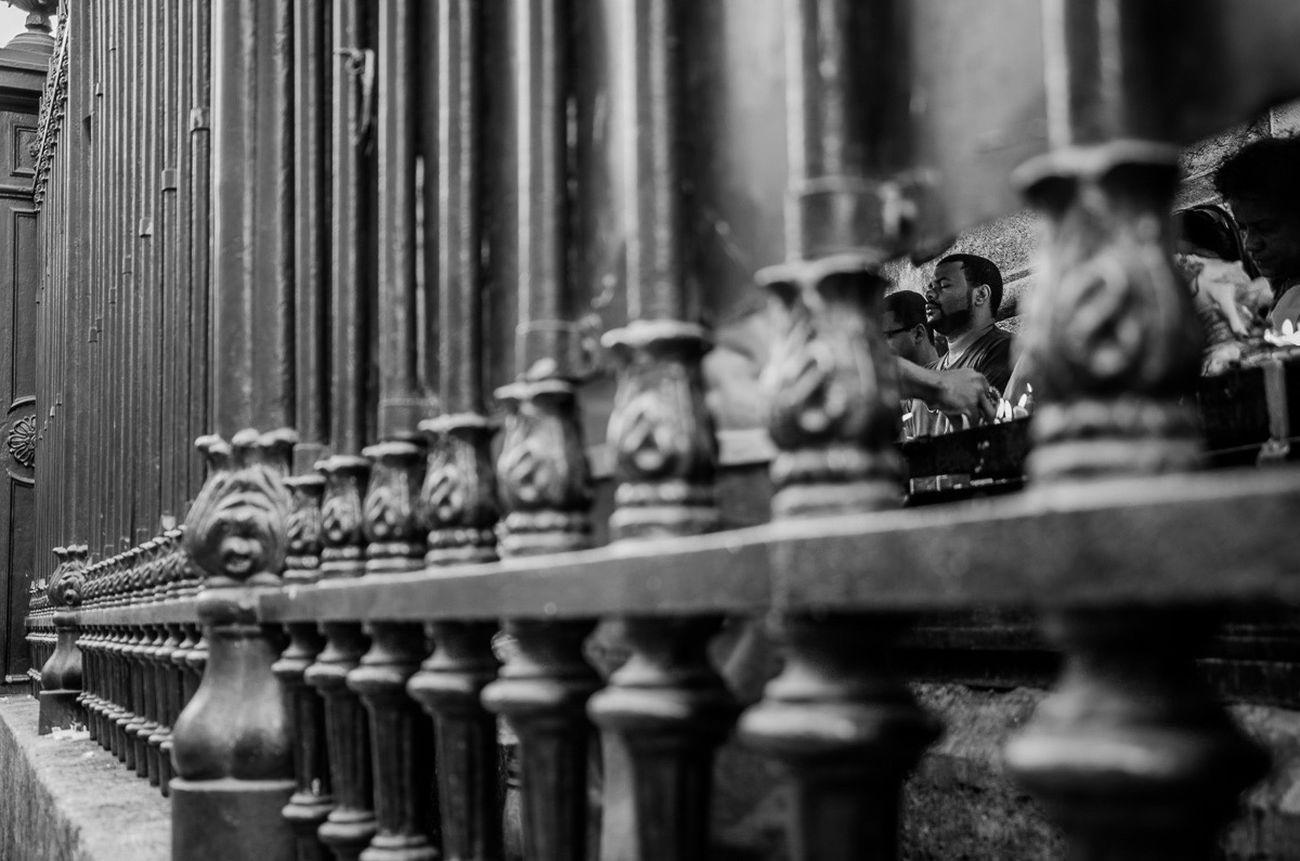 Dia De São Jorge Alvorada De São Jorge São Jorge Faith Oracao Religion Religiao