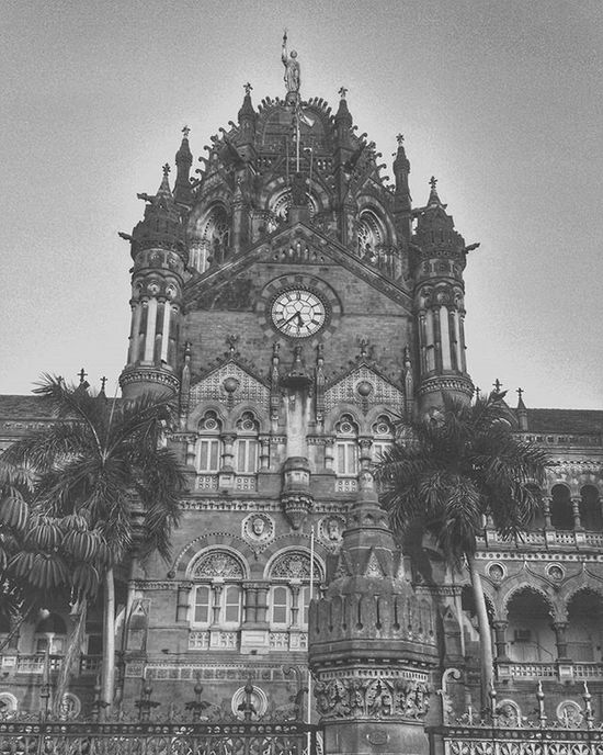 CST Station Mumbai Maharshtra India Mobilephotography PhonePhotography Indian Indianphoto CameraMan Phonephoto Mobilecameraclub Mobile_perfection Mobilecamera Samsunggalaxygrand2 Streetphotography Streetphotographyindia Mumbai_uncensored Mumbaikar Mymumbai Mumbaibizarre Mumbaimerijaan Mumbaidairies Mumbaistagram Imagebazaar inspiroindia firstlookindia firstlook_india indianinstagramers @mumbai_explorer @my.mumbai @mumbaibizarre @mumbai_stories @photography_club_of_mumbai @things2doinmumbai @mumbai_igers @itz_mumbai @streets.of.mumbai maharashtra_ig @insta_maharashtra