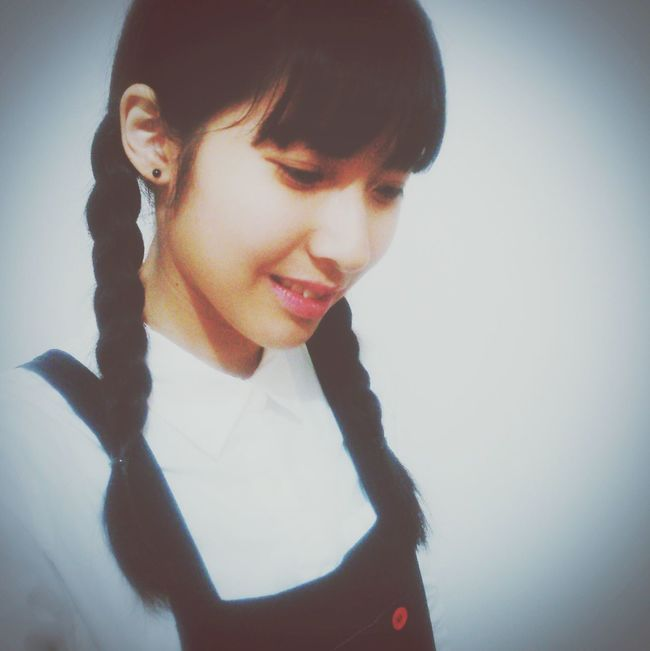 My Student Life Hi! That's Me Young Girl Happiness ♡ Enjoying Life School ✌ Sunnyday☀️ 2016 Saxylaydes Sexygirl Enjoying Life