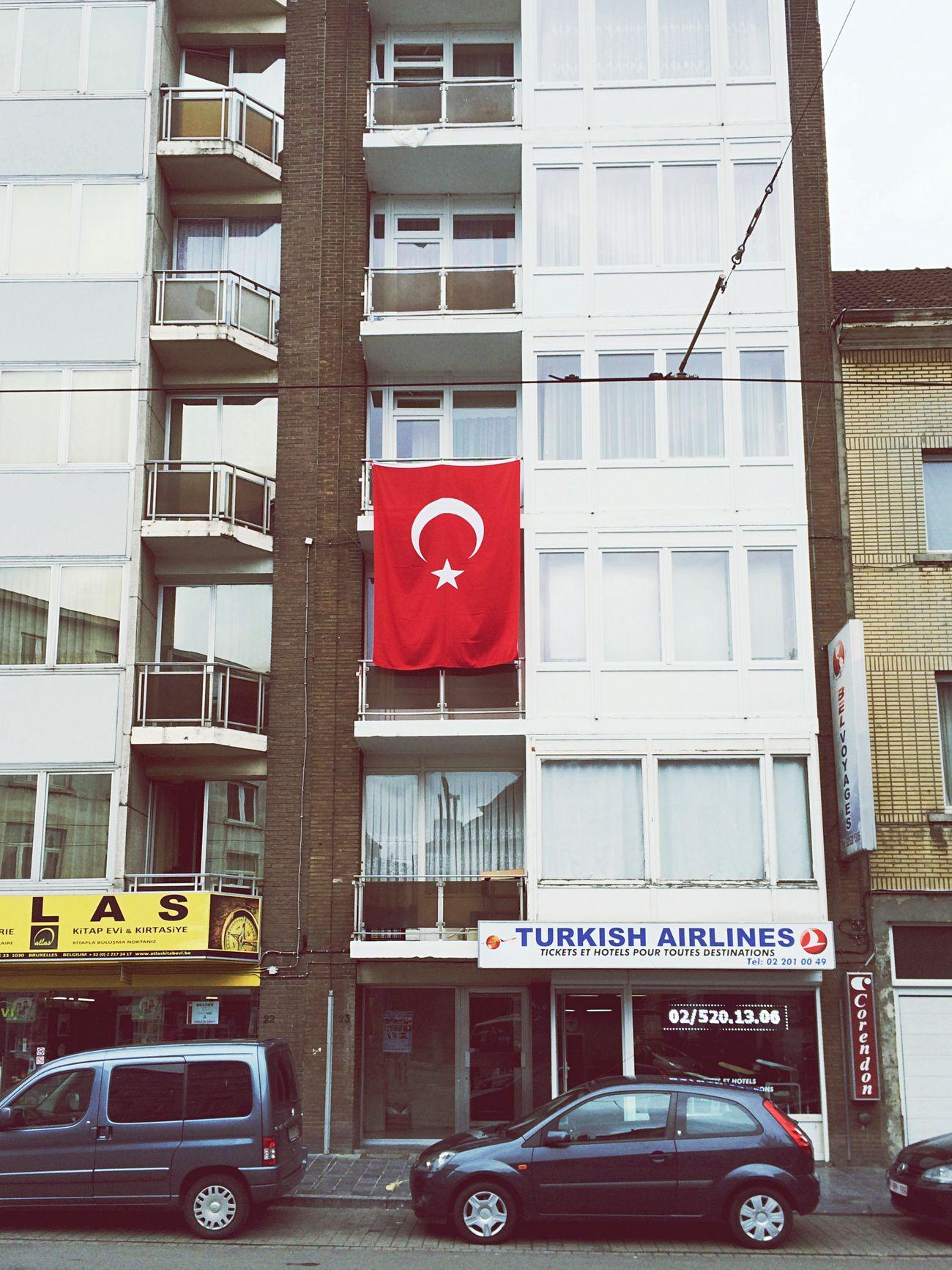 Everywhere Türkiye 🙈💃❤️