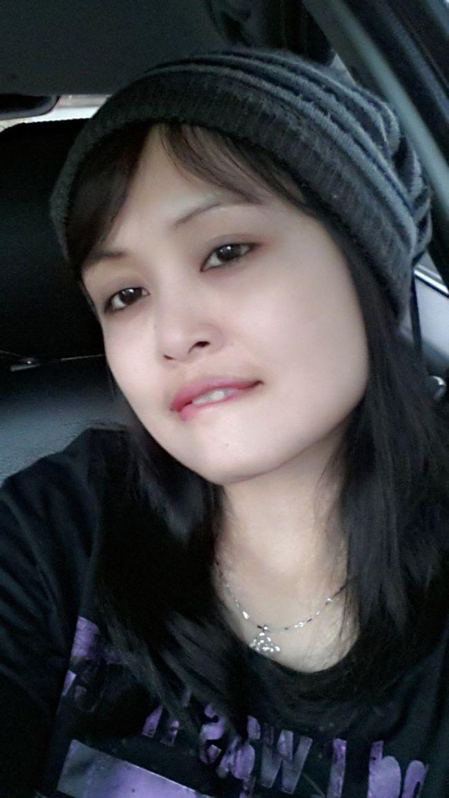 Being Annoying Shamelessselfie Asiangirl Portrait Of A Woman