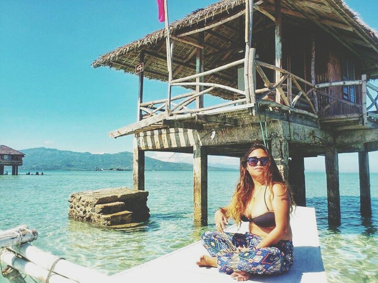I just wanna be at the beach Paradise Beach Beach Life Nature Tropics Travel Islandlife Fashion Beachbum Tropical Paradise