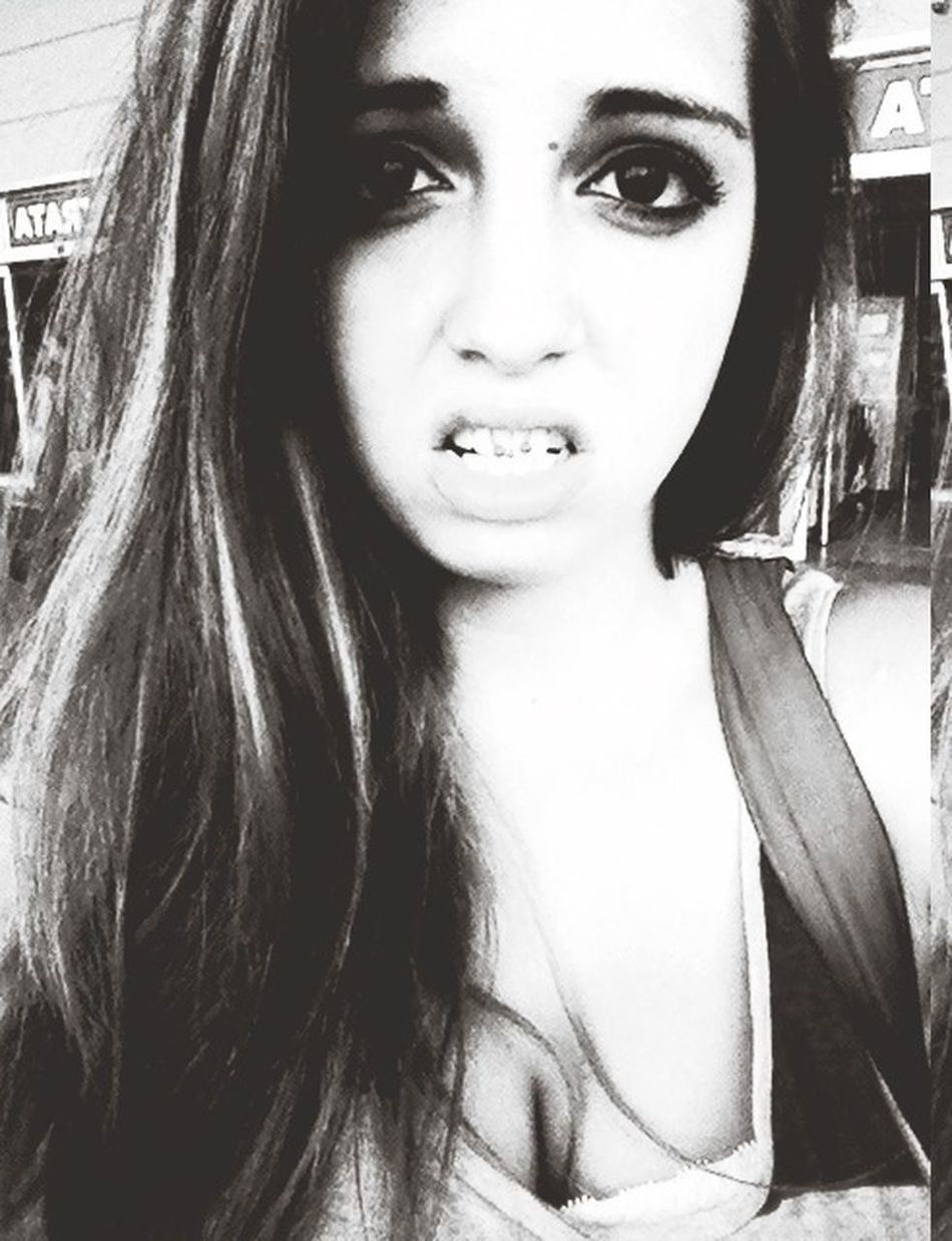 smile ❤