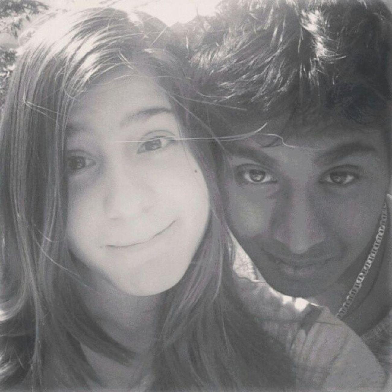 Selfieeee :D