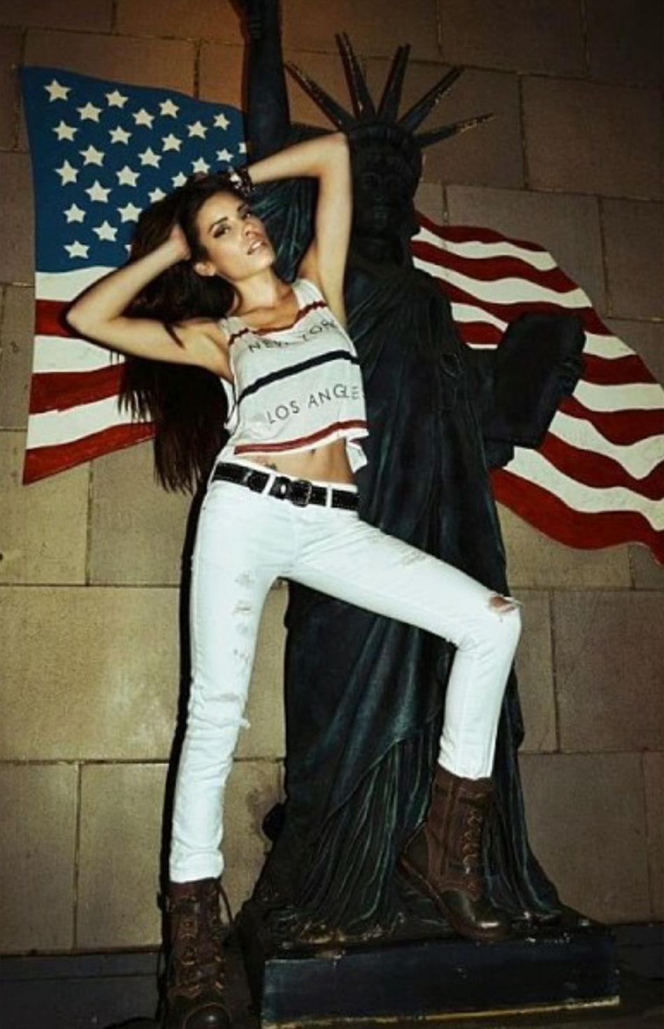 LS Studios Model American NYC La Street Fashion Laurencalaway Lsstudios Fashion VivaAmerica Harddayswork Ziginy Beauty Gorgeous Beautiful Hair Faces Of EyeEm Sexygirl Hot That's Me Face Me Cute Lips Eyes