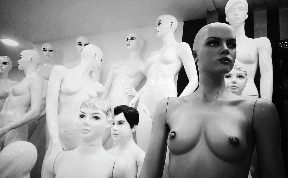 Beautiful stock photos of nude, Abundance, Artificial, Breast, Electric Light