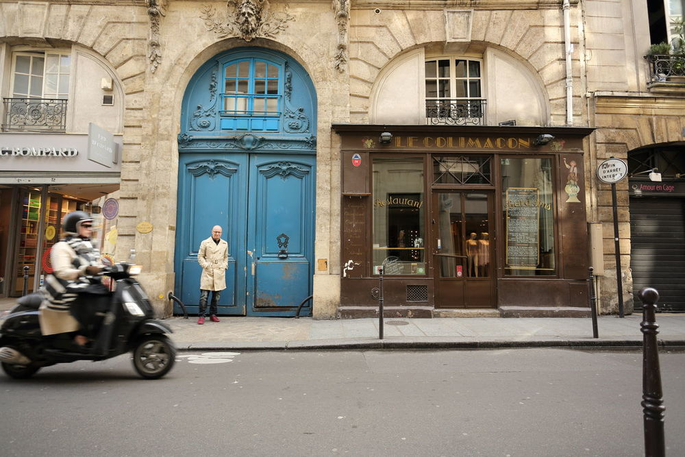 Rue Vieille du Temple in the heart of Le Marais in Paris, a historic district in Paris, France. Long the aristocratic district of Paris, it hosts many outstanding buildings of historic and architectural importance. It spreads across parts of the 3rd and 4th arrondissements in Paris. Adult Architecture Building Exterior City City Break City Street Door France Historic Le Marais Marais Motorcycle Old Town Paris Paris ❤ People Rue Vieille Du Temple Scooter Street Streetlife Streetphotography Transportation Travel Wanderlust
