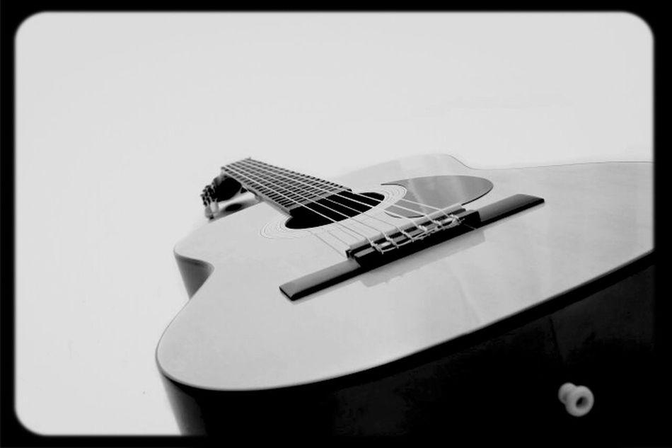 taking snaps in the studio :)