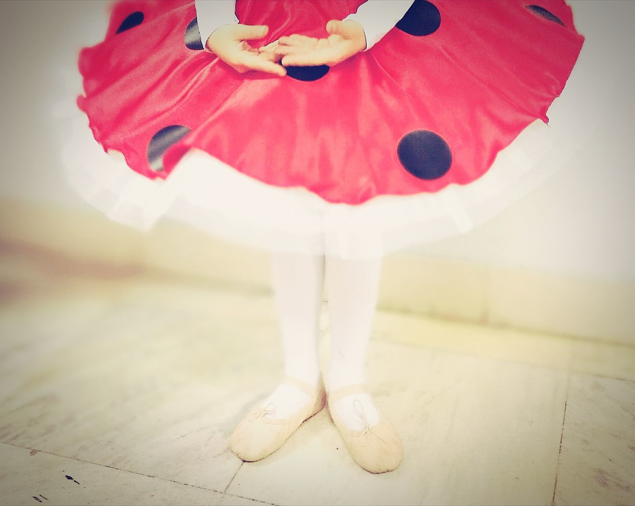 Red One Person Low Section Ballet Dancer EmNewHere Ballett Ballet Class Ballet Shoes Ballet Time  Balletdancer Ballet-girl Ballet Dancers Ballett Love Balletintheworld Ballerina Ballerina Girl Ballerina Photography Ballerina