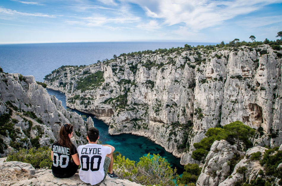 Beautiful stock photos of pflanzen, Cassis, Cloud, Couple, Day