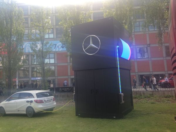 Mercedes Picoftheday #food #instadaily #instafollow #bestoftheday #instacool #instago #all_shots #colorful #style #swag