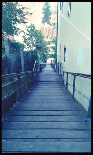 Stube → Eyeem Best Stairs Stairs_collection Stairs