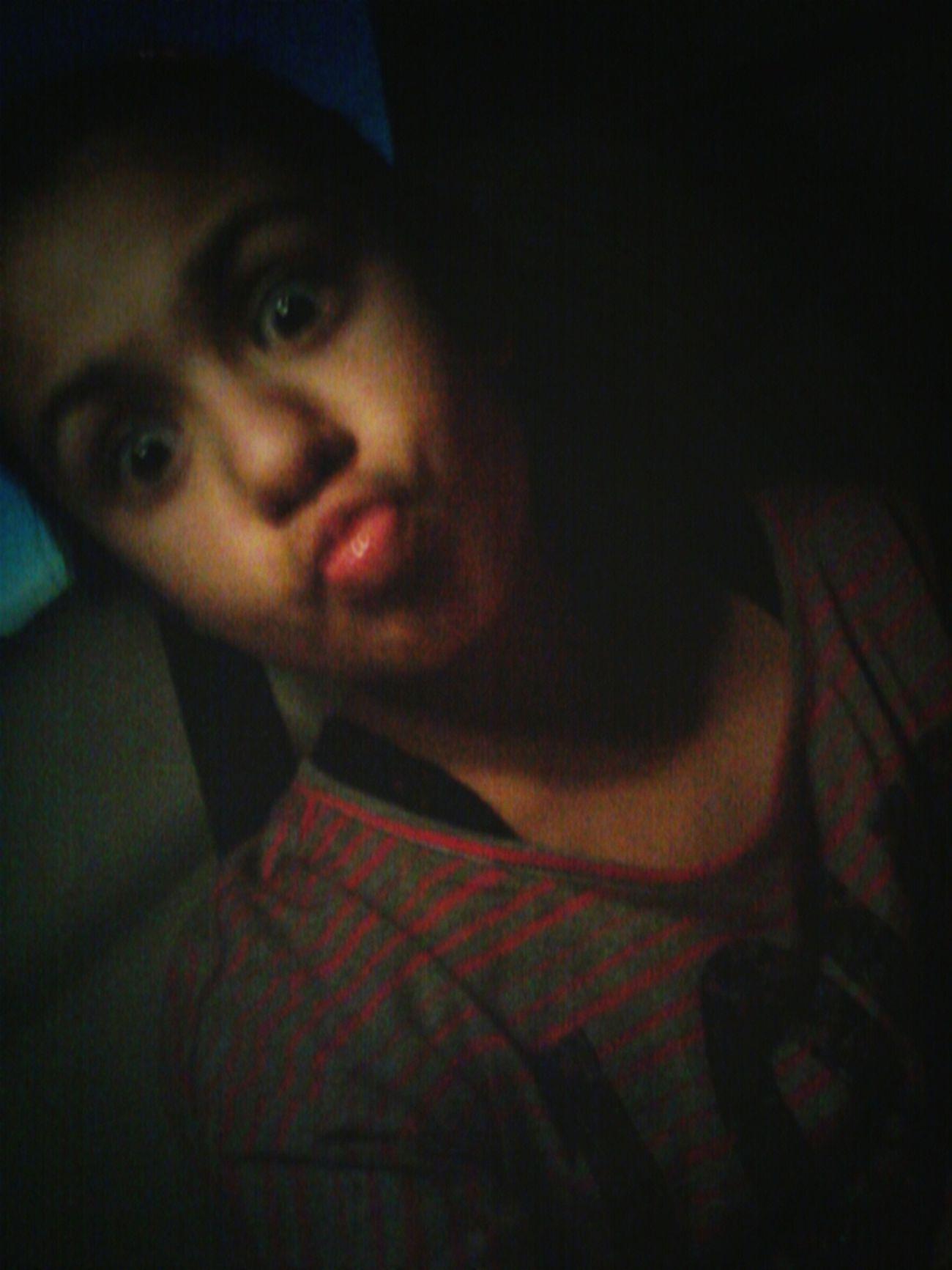 Cheerflow:)