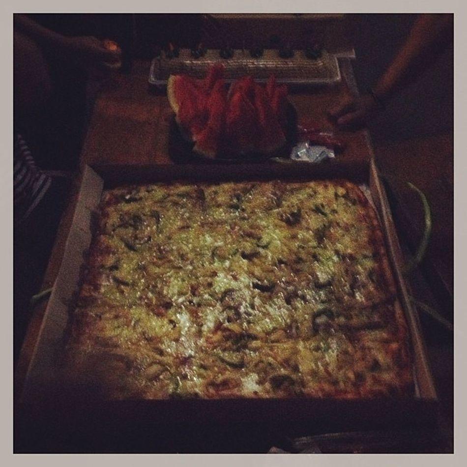 Pudjot dun. Pizzaro PizzaroPizza Home BestPizza foodpic