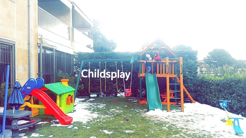 Winter Vibes Life At It's Best Enjoying Life Childsplay<3