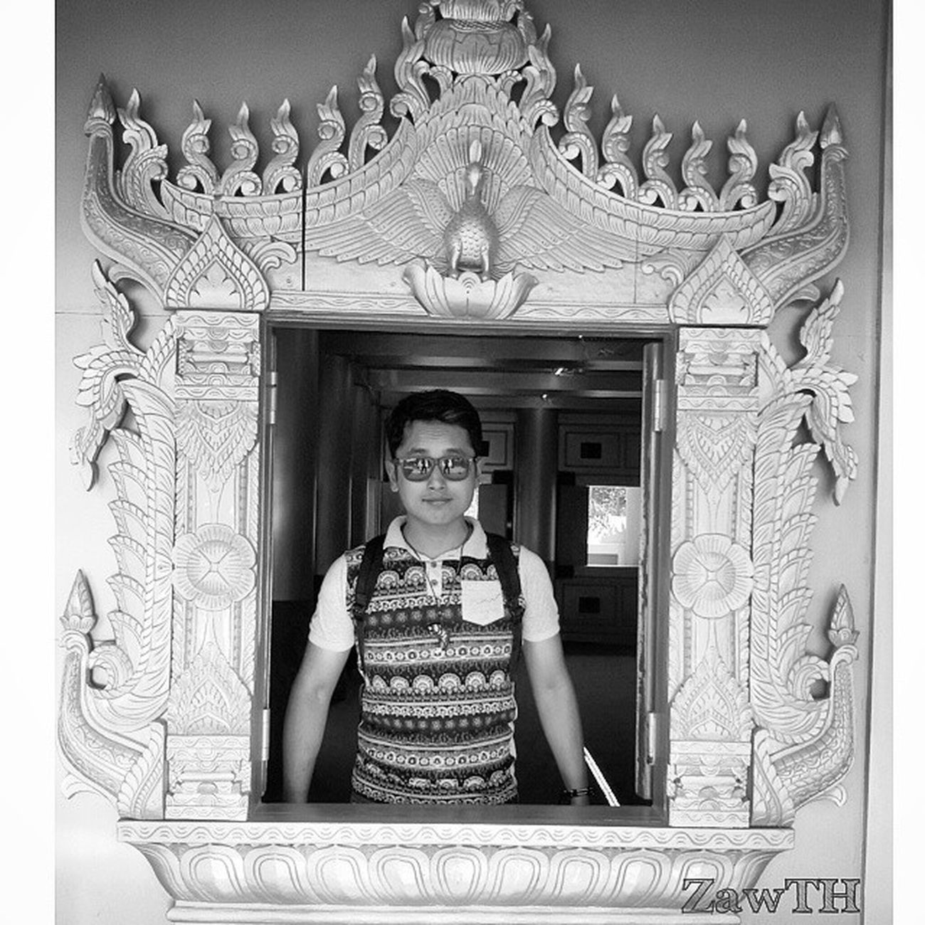 Window 2015. Window Goldenland Mandalay Myanmar Myanmarphotos Burma Igersmyanmar Igersmandalay Goldenland Myanmar Tagsforlikes Portrait Summer Instalife_shot Igglobal Igguy Ig_photo_life Bnw Blackandwhite Asianguys Amazingphotohunter Asianguy Bsnfamily Summer Burmeseguy Nepaleseboy vscomyanmar nepaleseguy phonephotography galaxygrand2 zawth