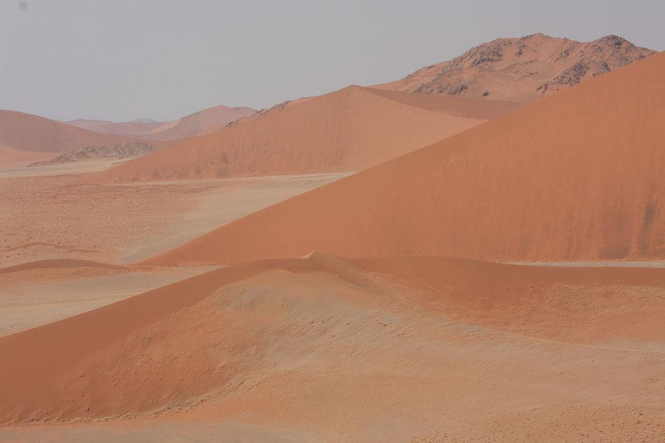 Beautiful stock photos of desert, Arid, Barren, Day, Desert