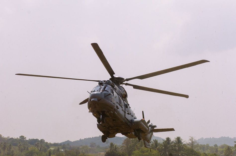 Beautiful stock photos of military, Air Vehicle, Day, Flying, Helicopter