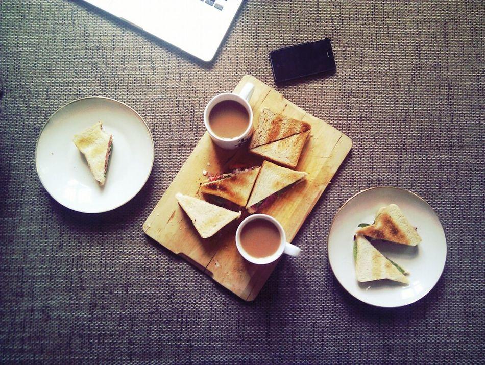 Beautiful stock photos of mobile, Berlin, Cheese Sandwich, Coffee, Coffee Cup